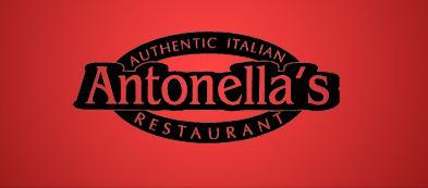 Antonella's Pizzeria & Restaurant photo