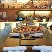 Aperitivo Pizza & Bar photo