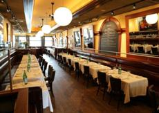 Aquitaine French Bistro (Chestnut Hill) - Small User Photo