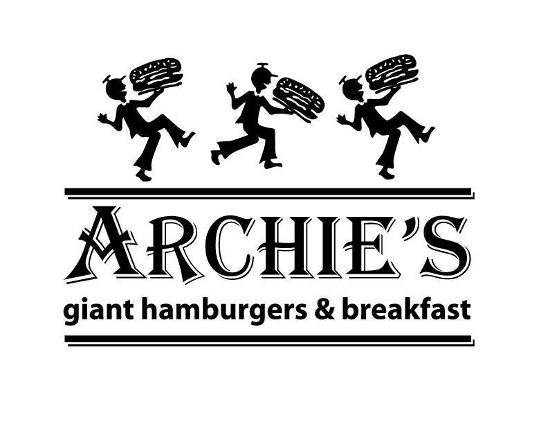 Archie's Famous Grill - Small User Photo