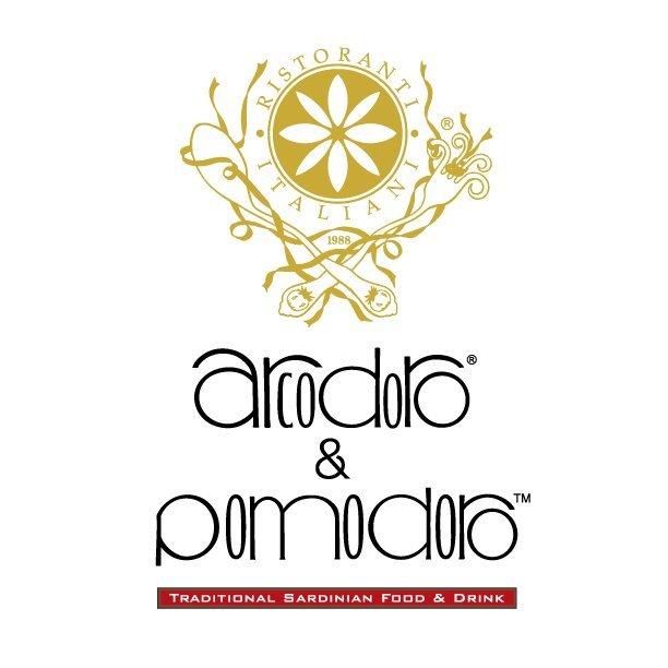 Arcodoro Ristorante Italiano - Small User Photo