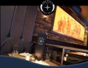 Arctica Bar & Grill - Small User Photo