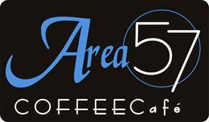Area 57 Coffee Cafe photo