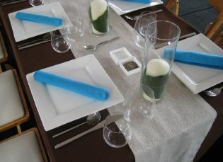 Ariadne Clifton Catering - Small User Photo
