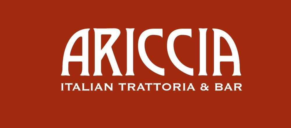Ariccia Italian Trattoria & Bar - Small User Photo