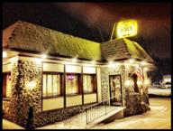 Arlington Diner photo