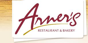 Arner's Family Restaurant photo