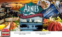 Arnies Restaurant photo