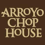 Arroyo Chop House photo