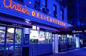 Artie's Delicatessen - Small User Photo