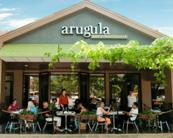 Arugula Bar & Ristorante - Small User Photo