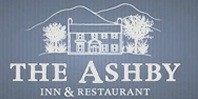 Ashby Inn & Restaurant - Small User Photo