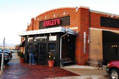 Ashley's Beer and Grille - Small User Photo