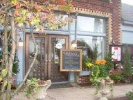 Ashten's Restaurant photo