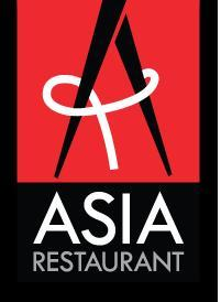 Asia Restaurant photo