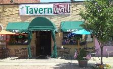 Tavern In The Wall photo