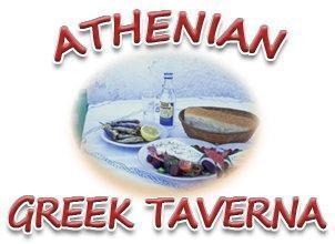 Athenian Greek Taverna photo