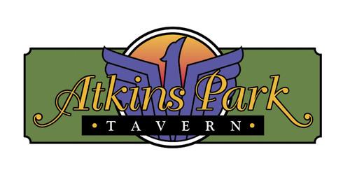 Atkins Park Tavern photo