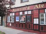 Austin's Steaks & Saloon photo