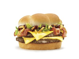 A & W All-American Food photo