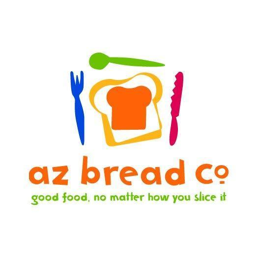Az Bread Co. - Small User Photo