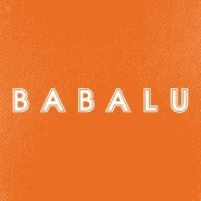 BABALU Tacos Tapas - Small User Photo