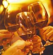 Bacchus Wine Bar & Restaurant photo