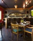 Backdoor Kitchen & Catering photo