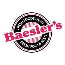 Baesler's Market - Small User Photo