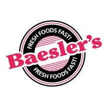 Baesler's Market photo