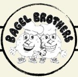 Bagel Brothers photo