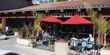 Bagel Street Cafe photo