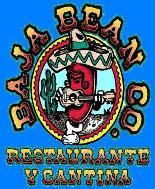 Baja Bean Co photo