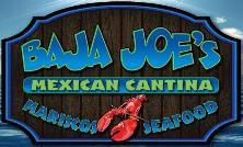 Baja Joe's photo