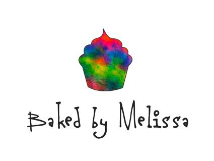 Baked By Melissa - Small User Photo