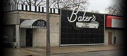 Baker's Keyboard Lounge photo
