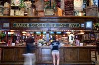 Baker Street Pub & Grill - Small User Photo