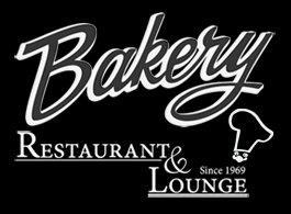 Bakery Restaurant & Lounge - Small User Photo