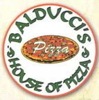 Balducci's House Of Pizza photo