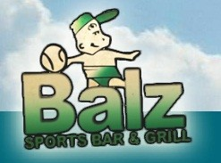 Balz Sports Bar & Cafe - Small User Photo