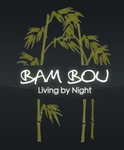 Bambou - Small User Photo