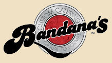 Bandana's Bar B Que & Grill - Small User Photo