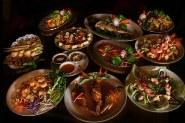 Bangkok Bay Thai Restaurant photo