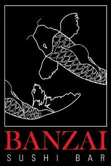 Banzai Sushi Bar photo