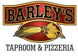 Barleys Tap Room & Pizzeria - Small User Photo