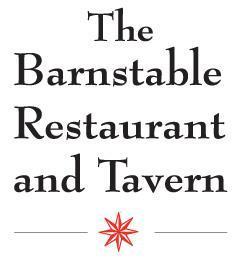 Barnstable Restaurant & Tavern photo
