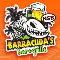 Barracuda's Bar & Grille - Small User Photo