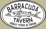 Barracuda Tavern photo