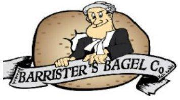 Barrister's Bagel Co photo