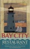Bay City Seafood Restaurant - Small User Photo